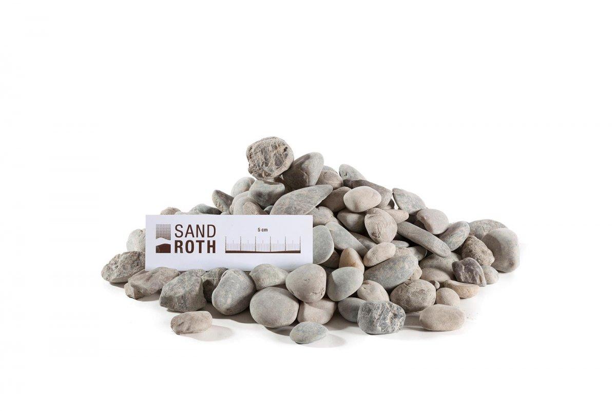 Häufig Produkte - Sand Roth NS62